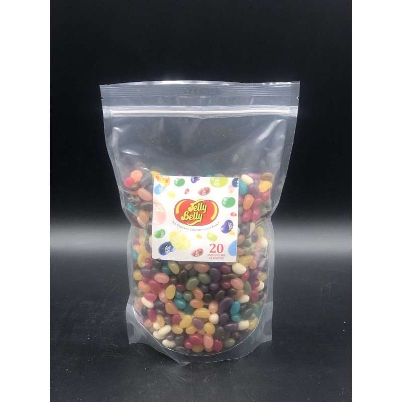 Драже Jelly Belly 1кг